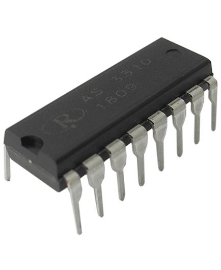 AS3310