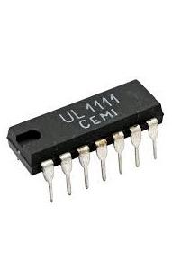 UL1111